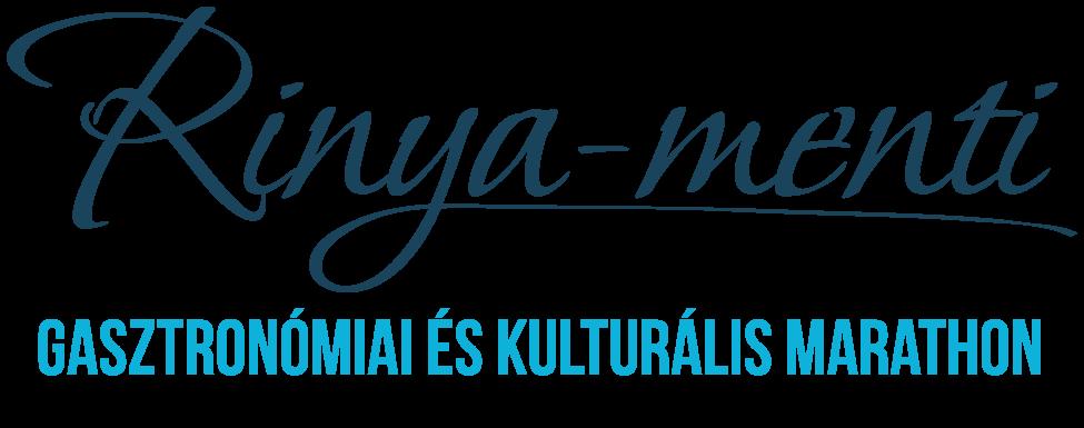 Rinya-menti
