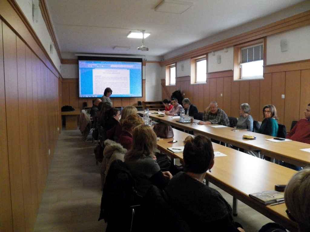 Bűnmegelőzési fórum 2020-03-09